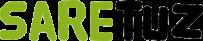 Saretuz Donostiako kontsumo eraldatzaiearen sarea – Red de consumo transformador de Donostia